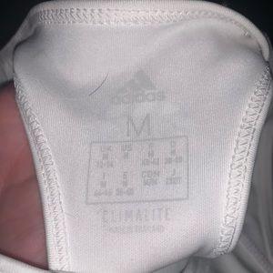 Adidas Women's sports bra